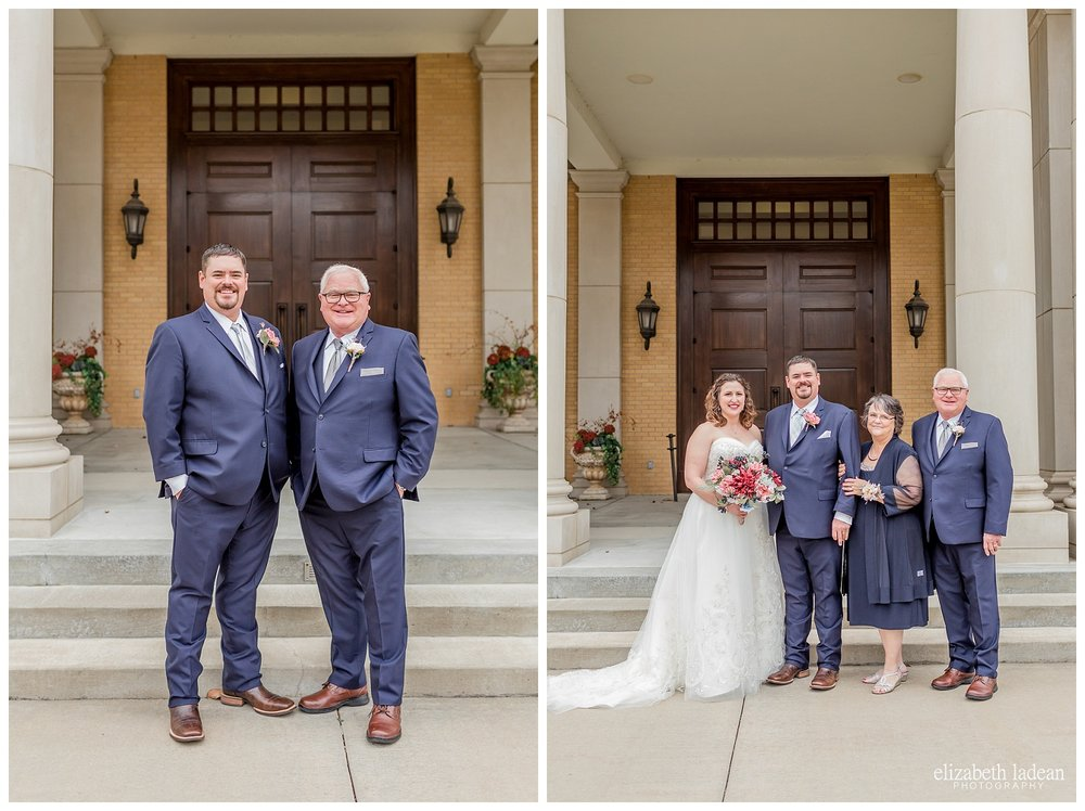 St-Michaels-Ceremony-Demdaco-Reception-Wedding-Photos-H+J2017-Kansas-City-Elizabeth-Ladean-Photography-photo-_5169.jpg