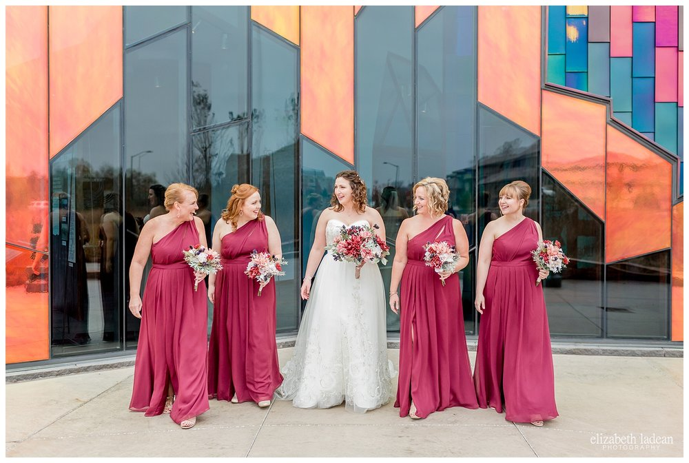 St-Michaels-Ceremony-Demdaco-Reception-Wedding-Photos-H+J2017-Kansas-City-Elizabeth-Ladean-Photography-photo-_5172.jpg