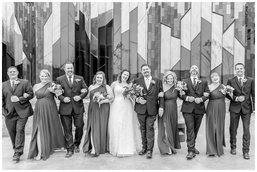 St-Michaels-Ceremony-Demdaco-Reception-Wedding-Photos-H+J2017-Kansas-City-Elizabeth-Ladean-Photography-photo-_5176.jpg