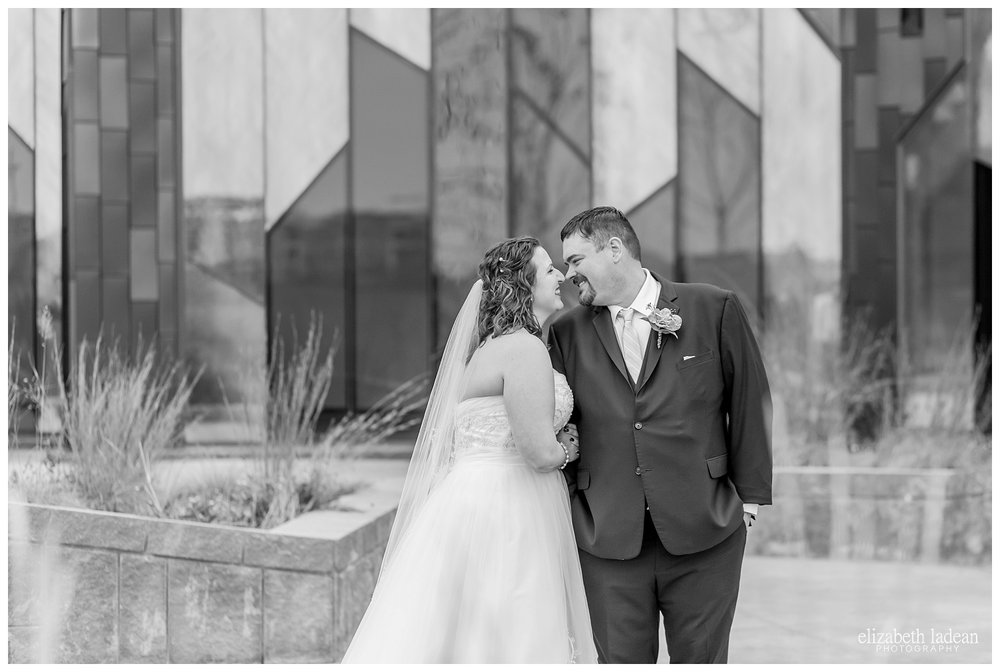 St-Michaels-Ceremony-Demdaco-Reception-Wedding-Photos-H+J2017-Kansas-City-Elizabeth-Ladean-Photography-photo-_5185.jpg