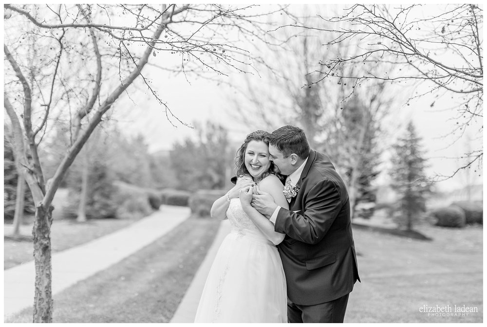 St-Michaels-Ceremony-Demdaco-Reception-Wedding-Photos-H+J2017-Kansas-City-Elizabeth-Ladean-Photography-photo-_5191.jpg