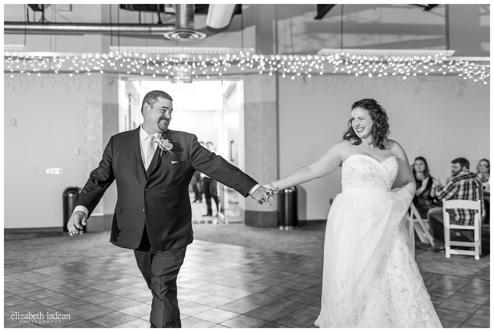 St-Michaels-Ceremony-Demdaco-Reception-Wedding-Photos-H+J2017-Kansas-City-Elizabeth-Ladean-Photography-photo-_5196.jpg