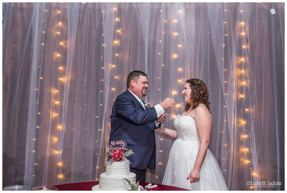 St-Michaels-Ceremony-Demdaco-Reception-Wedding-Photos-H+J2017-Kansas-City-Elizabeth-Ladean-Photography-photo-_5200.jpg