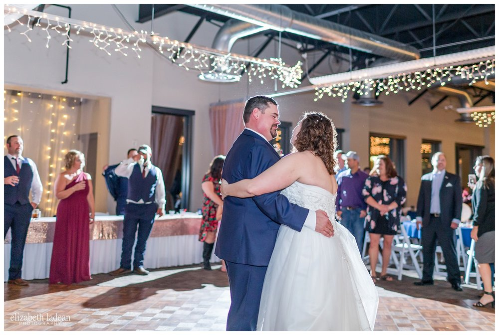 St-Michaels-Ceremony-Demdaco-Reception-Wedding-Photos-H+J2017-Kansas-City-Elizabeth-Ladean-Photography-photo-_5205.jpg