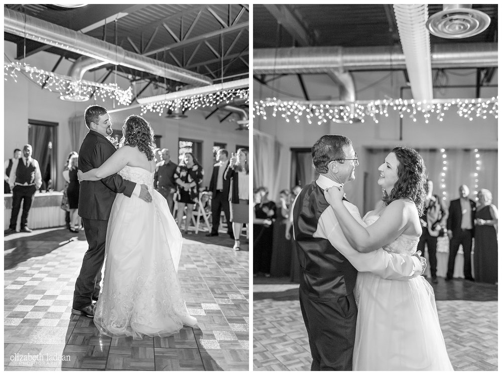 St-Michaels-Ceremony-Demdaco-Reception-Wedding-Photos-H+J2017-Kansas-City-Elizabeth-Ladean-Photography-photo-_5206.jpg
