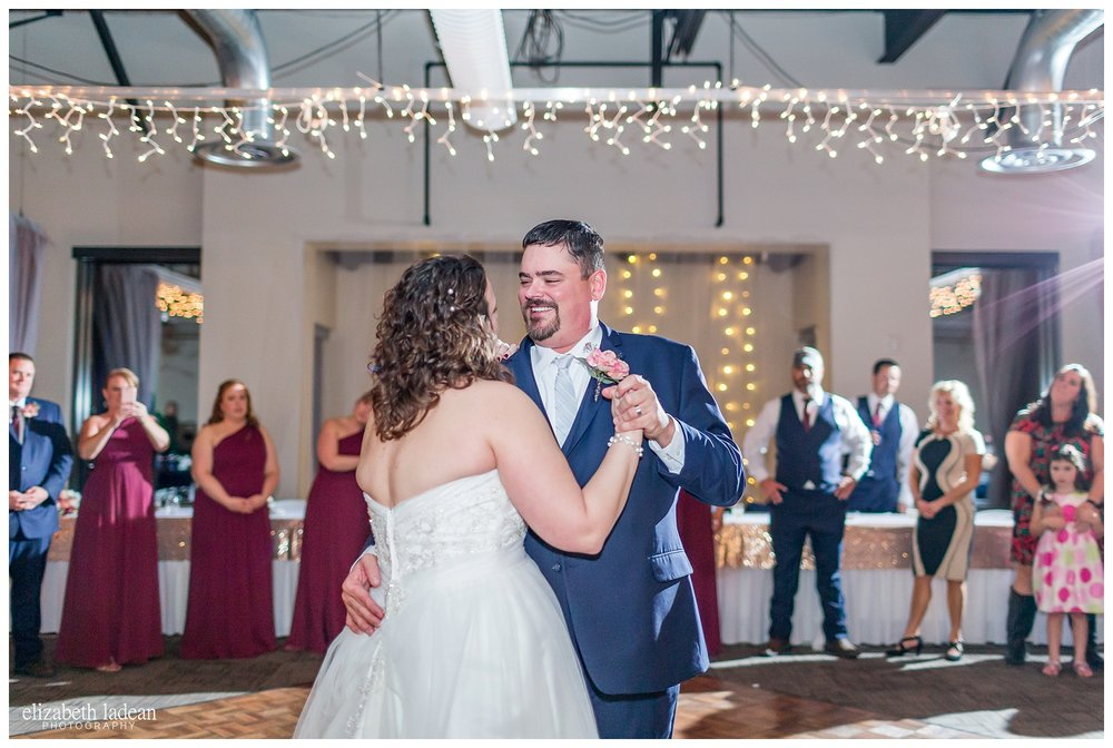 St-Michaels-Ceremony-Demdaco-Reception-Wedding-Photos-H+J2017-Kansas-City-Elizabeth-Ladean-Photography-photo-_5207.jpg