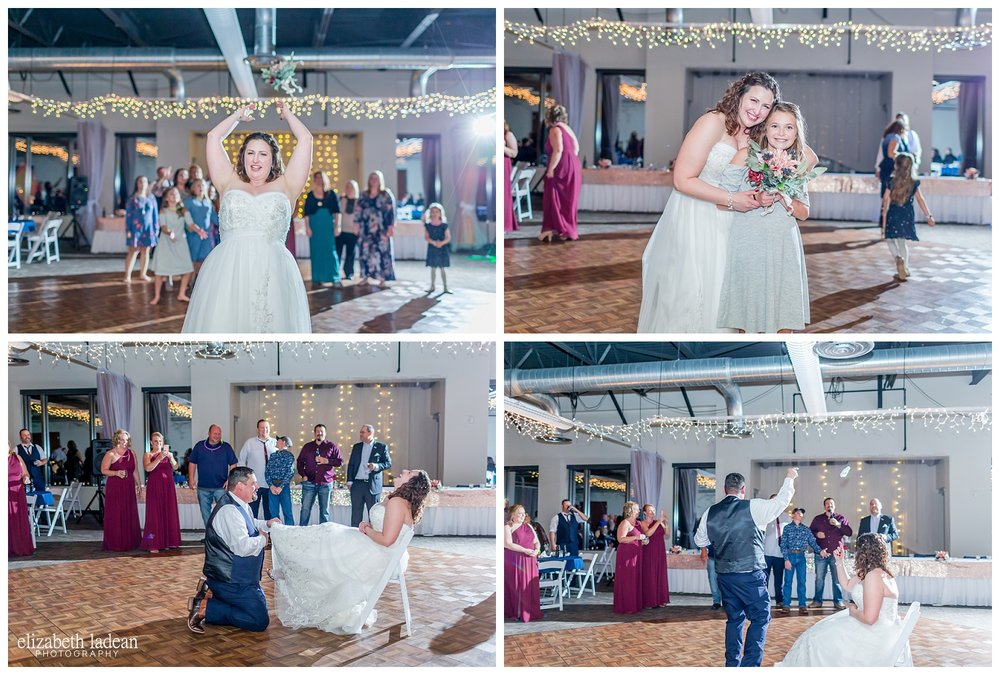 St-Michaels-Ceremony-Demdaco-Reception-Wedding-Photos-H+J2017-Kansas-City-Elizabeth-Ladean-Photography-photo-_5208.jpg