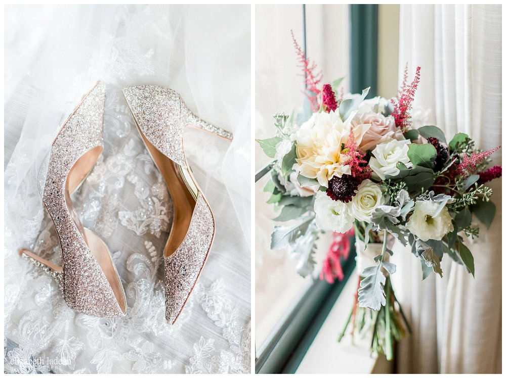 Amigoni-Winery-Wedding-Photos-R+J2017-Kansas-City-Elizabeth-Ladean-Photography-photo-_5336.jpg