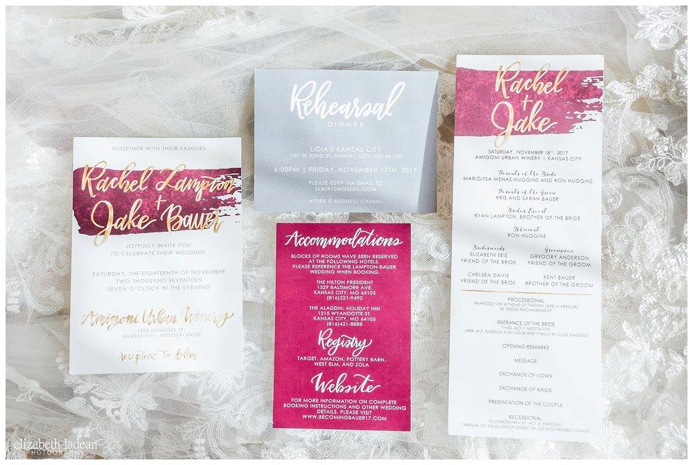 Amigoni-Winery-Wedding-Photos-R+J2017-Kansas-City-Elizabeth-Ladean-Photography-photo-_5337.jpg