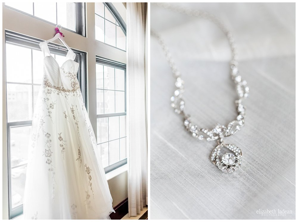 Amigoni-Winery-Wedding-Photos-R+J2017-Kansas-City-Elizabeth-Ladean-Photography-photo-_5338.jpg