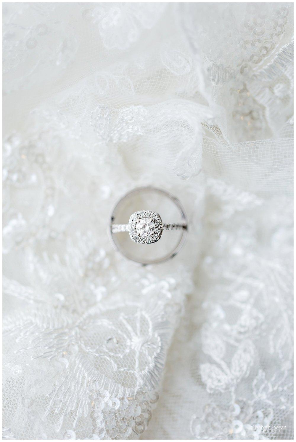 Amigoni-Winery-Wedding-Photos-R+J2017-Kansas-City-Elizabeth-Ladean-Photography-photo-_5339.jpg