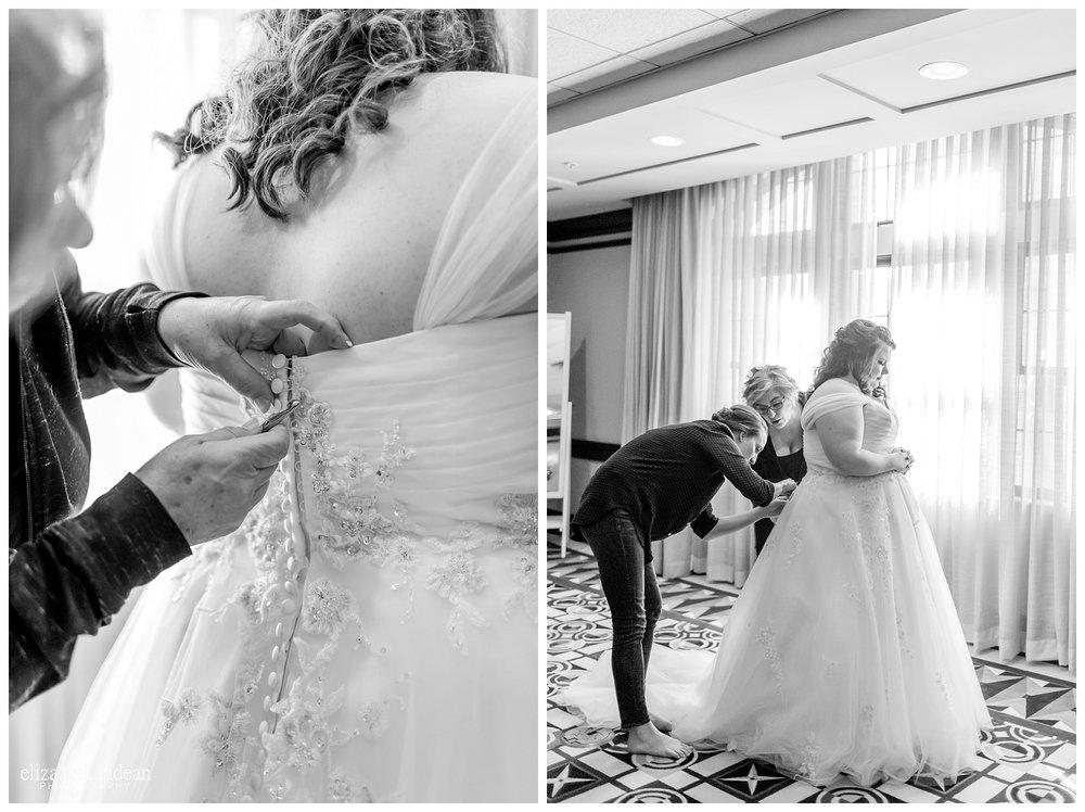 Amigoni-Winery-Wedding-Photos-R+J2017-Kansas-City-Elizabeth-Ladean-Photography-photo-_5345.jpg