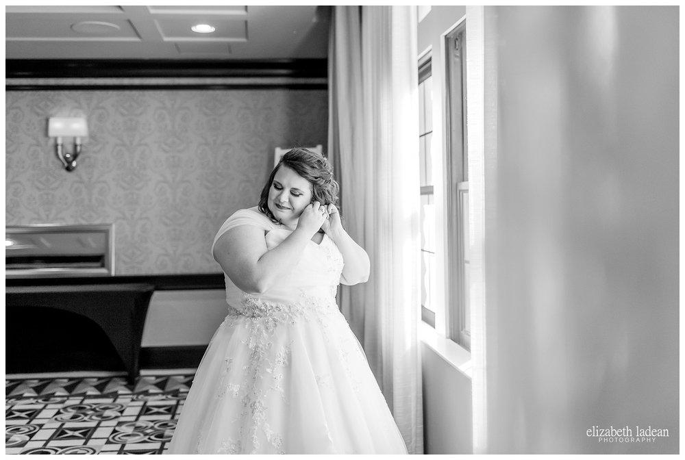 Amigoni-Winery-Wedding-Photos-R+J2017-Kansas-City-Elizabeth-Ladean-Photography-photo-_5346.jpg