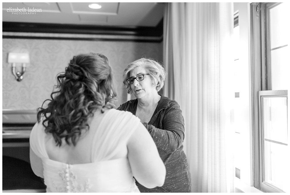 Amigoni-Winery-Wedding-Photos-R+J2017-Kansas-City-Elizabeth-Ladean-Photography-photo-_5347.jpg