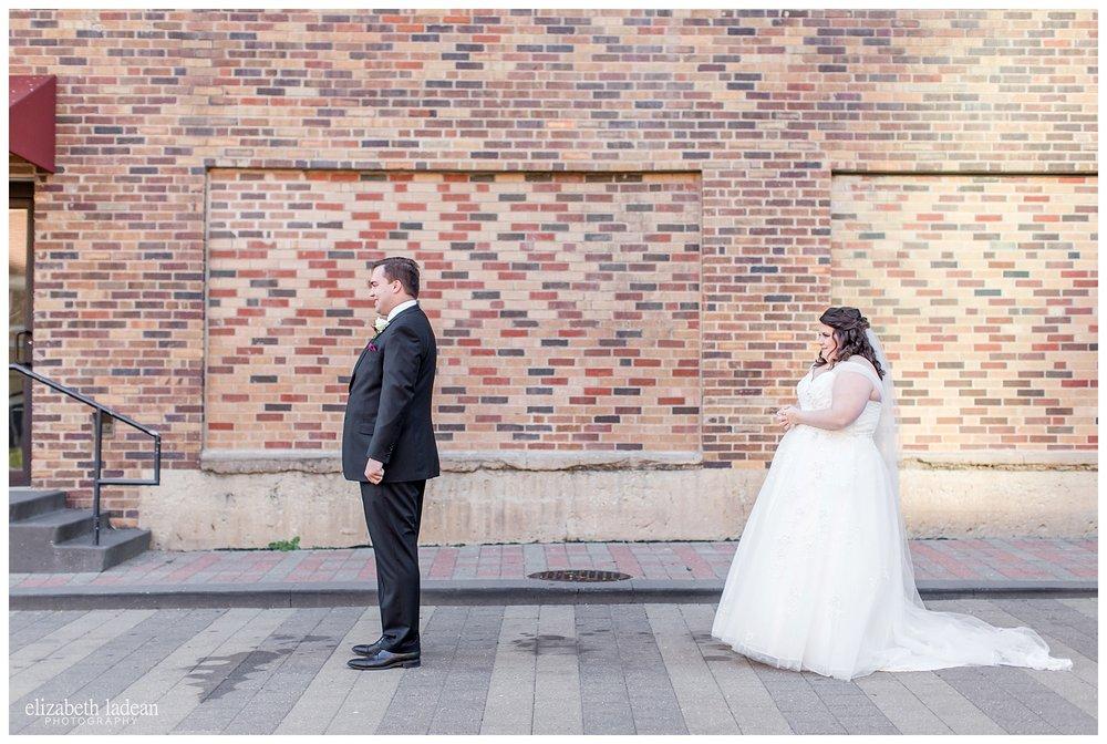 Amigoni-Winery-Wedding-Photos-R+J2017-Kansas-City-Elizabeth-Ladean-Photography-photo-_5349.jpg
