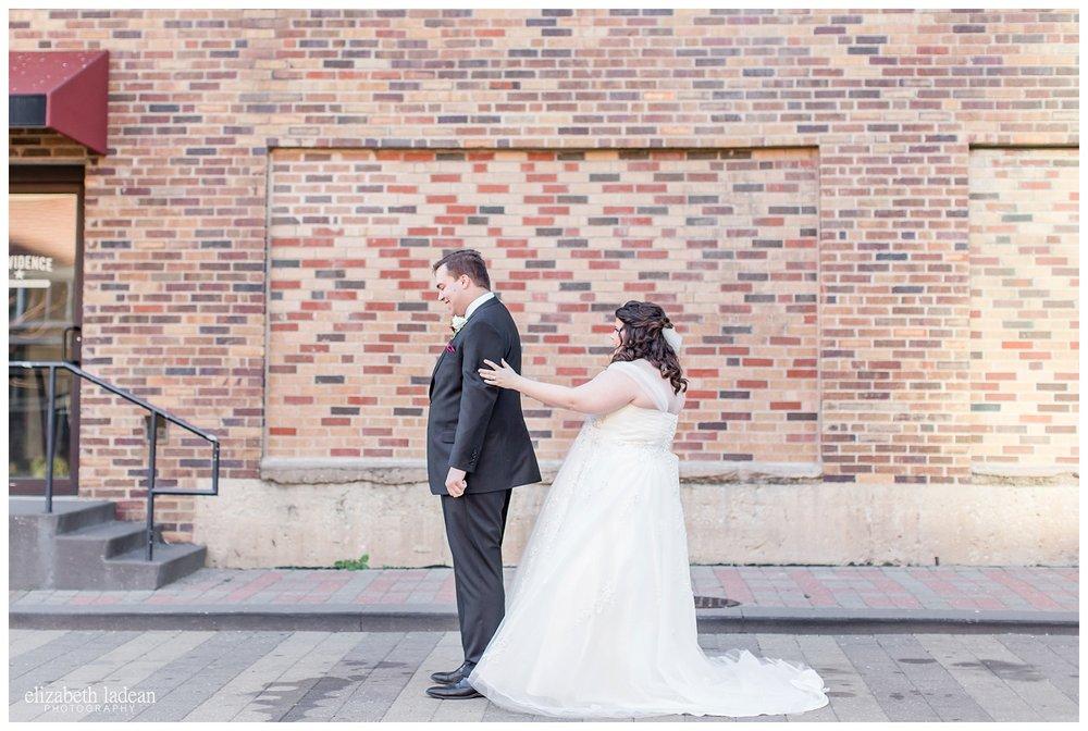 Amigoni-Winery-Wedding-Photos-R+J2017-Kansas-City-Elizabeth-Ladean-Photography-photo-_5350.jpg