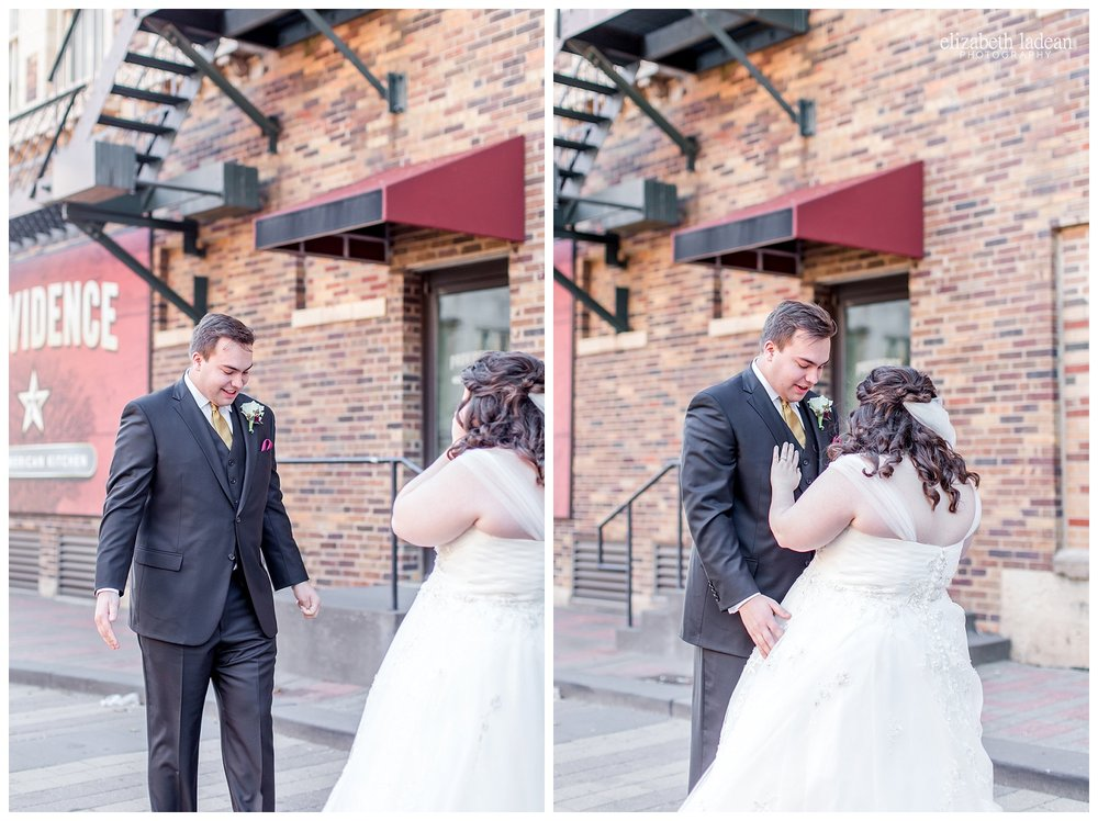 Amigoni-Winery-Wedding-Photos-R+J2017-Kansas-City-Elizabeth-Ladean-Photography-photo-_5353.jpg