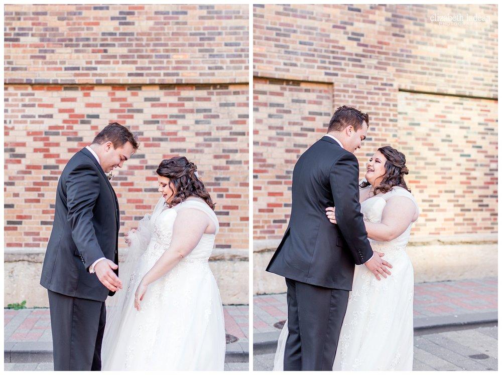 Amigoni-Winery-Wedding-Photos-R+J2017-Kansas-City-Elizabeth-Ladean-Photography-photo-_5354.jpg