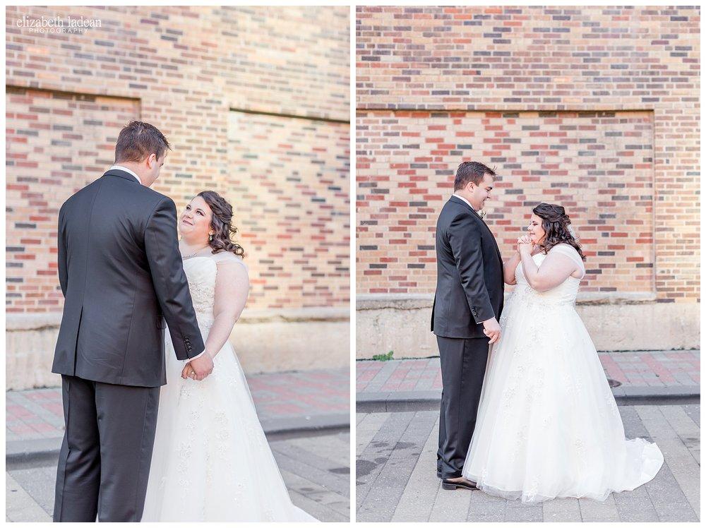 Amigoni-Winery-Wedding-Photos-R+J2017-Kansas-City-Elizabeth-Ladean-Photography-photo-_5356.jpg
