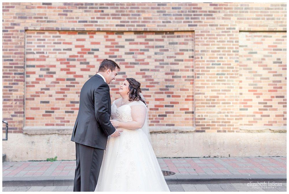 Amigoni-Winery-Wedding-Photos-R+J2017-Kansas-City-Elizabeth-Ladean-Photography-photo-_5357.jpg