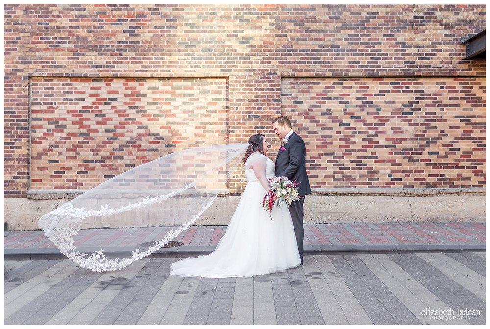 Amigoni-Winery-Wedding-Photos-R+J2017-Kansas-City-Elizabeth-Ladean-Photography-photo-_5359.jpg