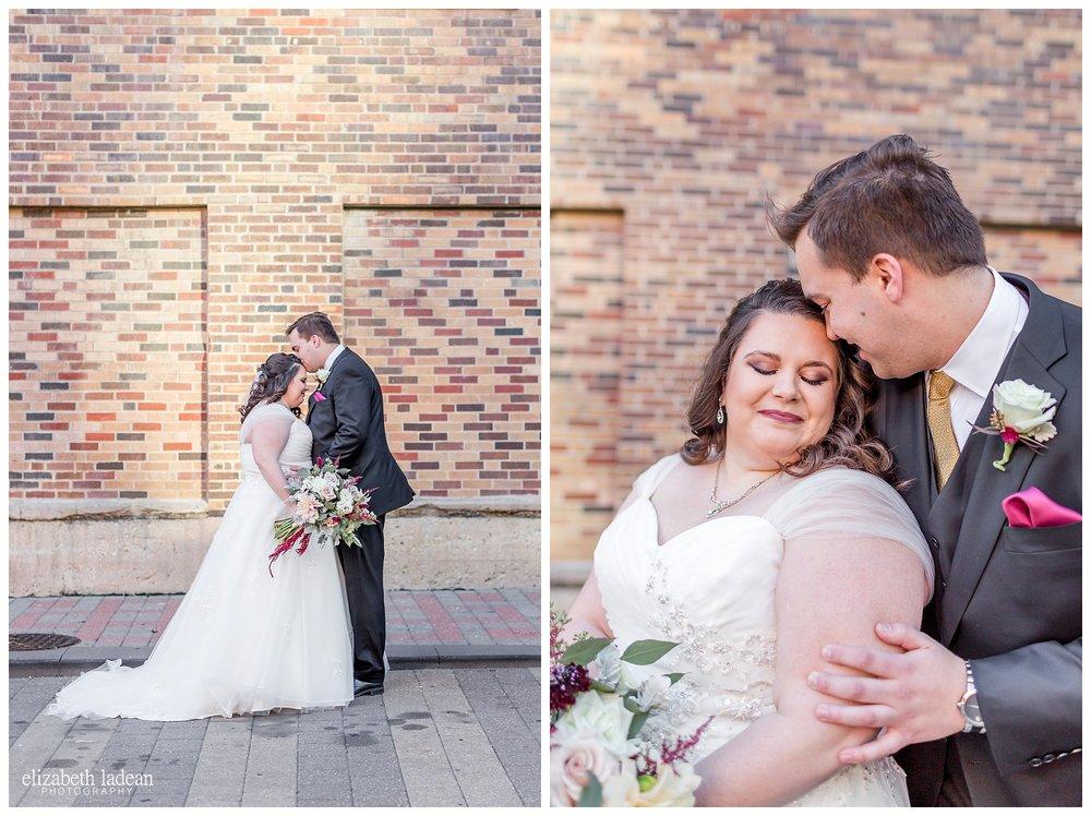Amigoni-Winery-Wedding-Photos-R+J2017-Kansas-City-Elizabeth-Ladean-Photography-photo-_5361.jpg