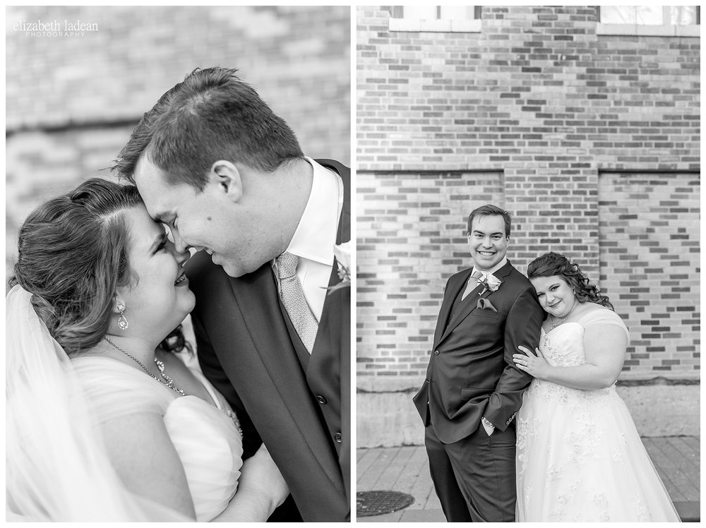 Amigoni-Winery-Wedding-Photos-R+J2017-Kansas-City-Elizabeth-Ladean-Photography-photo-_5362.jpg