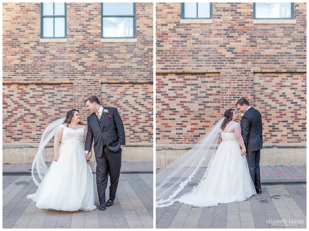 Amigoni-Winery-Wedding-Photos-R+J2017-Kansas-City-Elizabeth-Ladean-Photography-photo-_5364.jpg