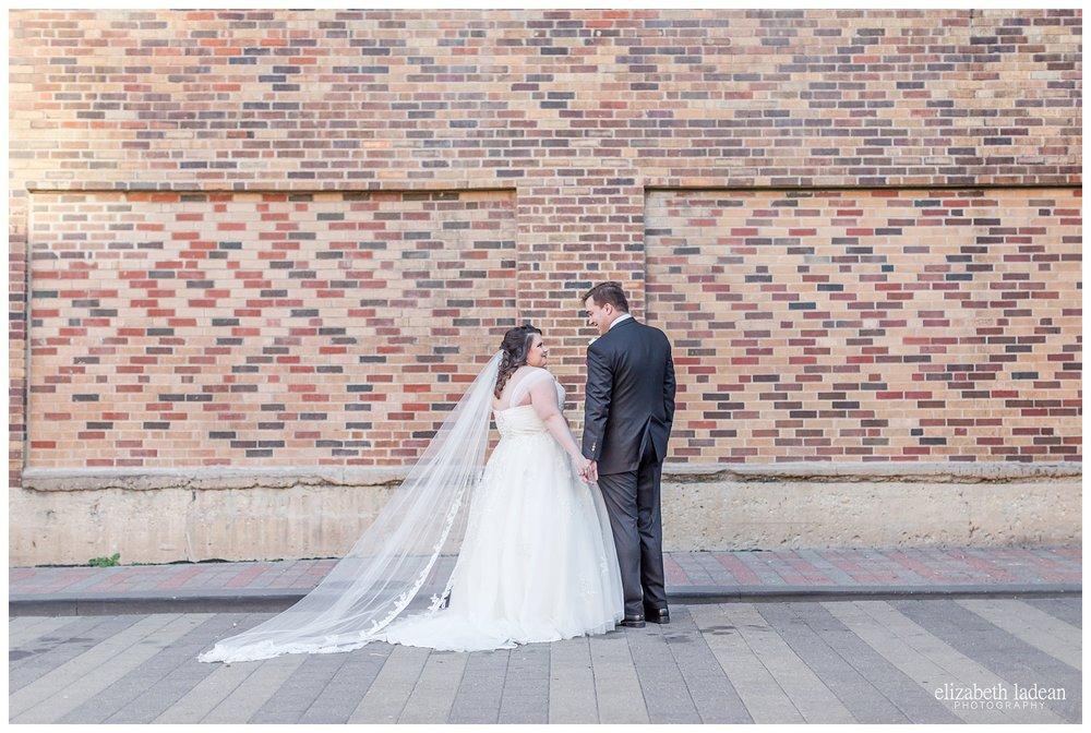 Amigoni-Winery-Wedding-Photos-R+J2017-Kansas-City-Elizabeth-Ladean-Photography-photo-_5365.jpg