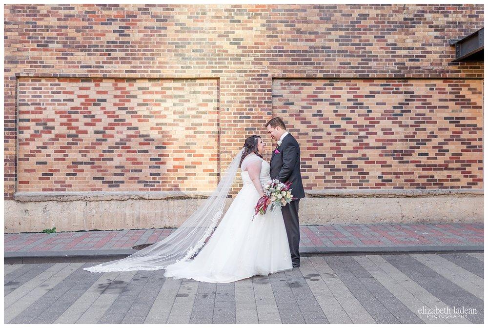 Amigoni-Winery-Wedding-Photos-R+J2017-Kansas-City-Elizabeth-Ladean-Photography-photo-_5366.jpg