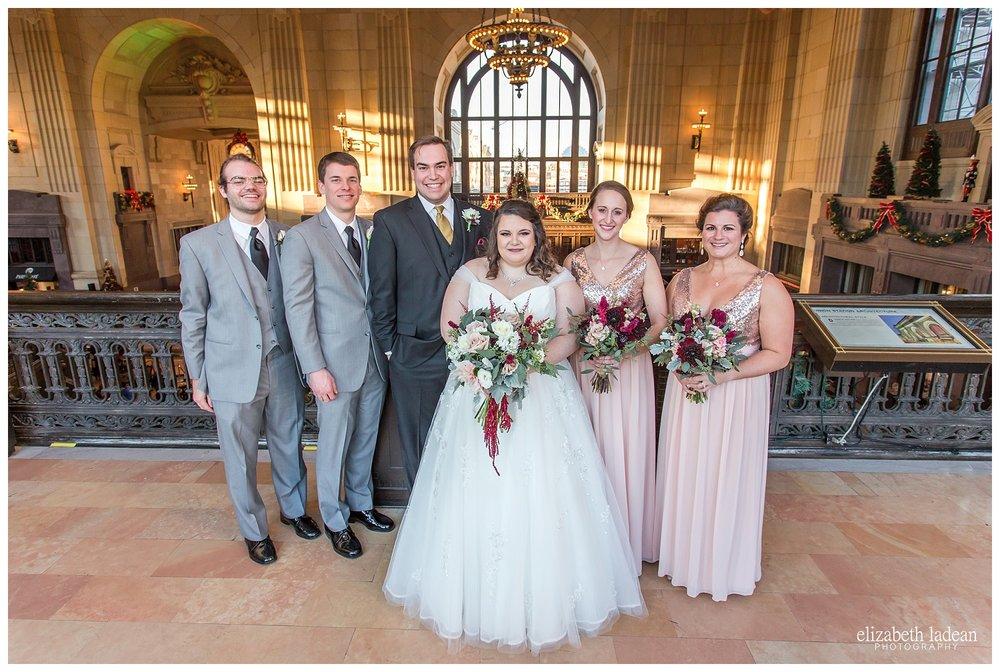 Amigoni-Winery-Wedding-Photos-R+J2017-Kansas-City-Elizabeth-Ladean-Photography-photo-_5368.jpg