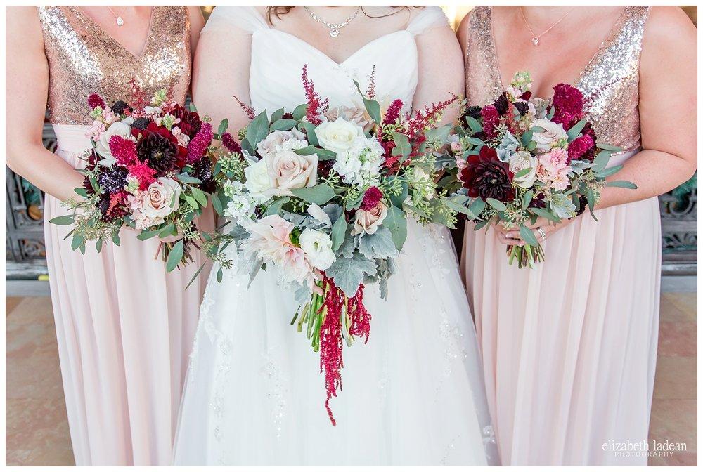 Amigoni-Winery-Wedding-Photos-R+J2017-Kansas-City-Elizabeth-Ladean-Photography-photo-_5370.jpg