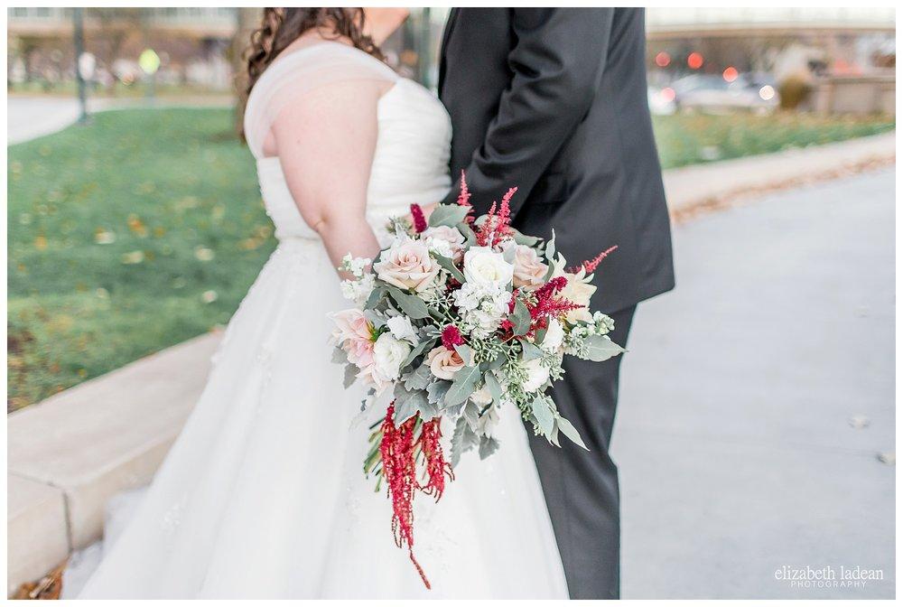 Amigoni-Winery-Wedding-Photos-R+J2017-Kansas-City-Elizabeth-Ladean-Photography-photo-_5372.jpg