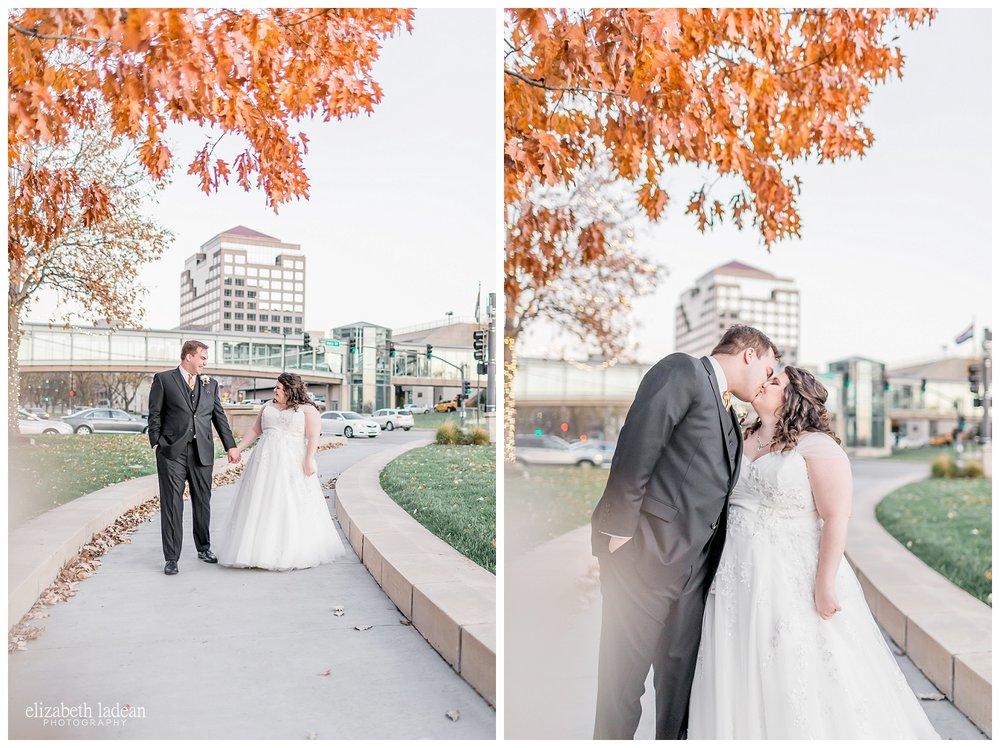 Amigoni-Winery-Wedding-Photos-R+J2017-Kansas-City-Elizabeth-Ladean-Photography-photo-_5374.jpg