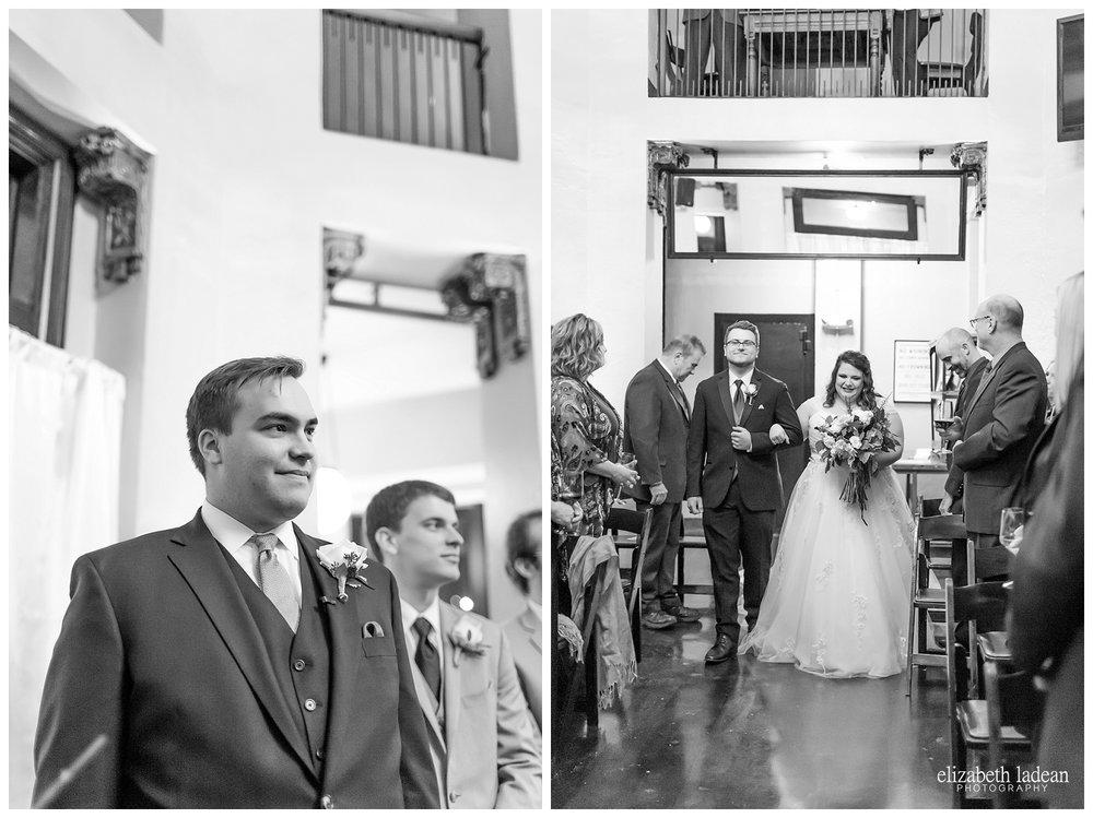 Amigoni-Winery-Wedding-Photos-R+J2017-Kansas-City-Elizabeth-Ladean-Photography-photo-_5376.jpg