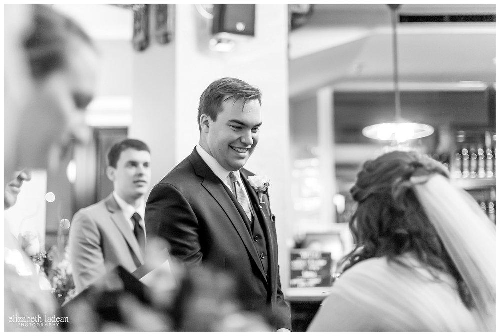 Amigoni-Winery-Wedding-Photos-R+J2017-Kansas-City-Elizabeth-Ladean-Photography-photo-_5377.jpg