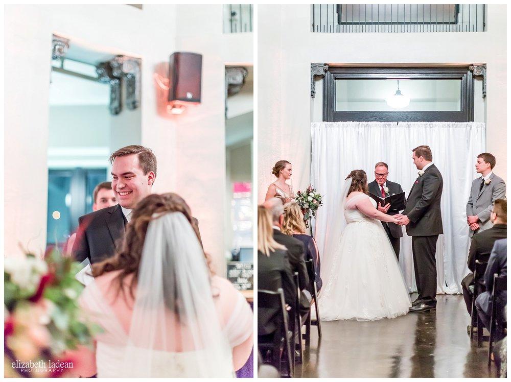 Amigoni-Winery-Wedding-Photos-R+J2017-Kansas-City-Elizabeth-Ladean-Photography-photo-_5378.jpg
