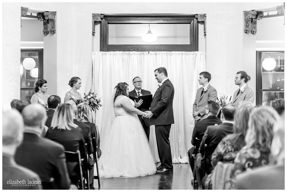 Amigoni-Winery-Wedding-Photos-R+J2017-Kansas-City-Elizabeth-Ladean-Photography-photo-_5379.jpg