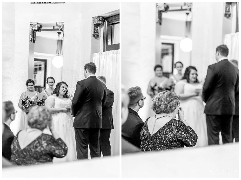 Amigoni-Winery-Wedding-Photos-R+J2017-Kansas-City-Elizabeth-Ladean-Photography-photo-_5380.jpg