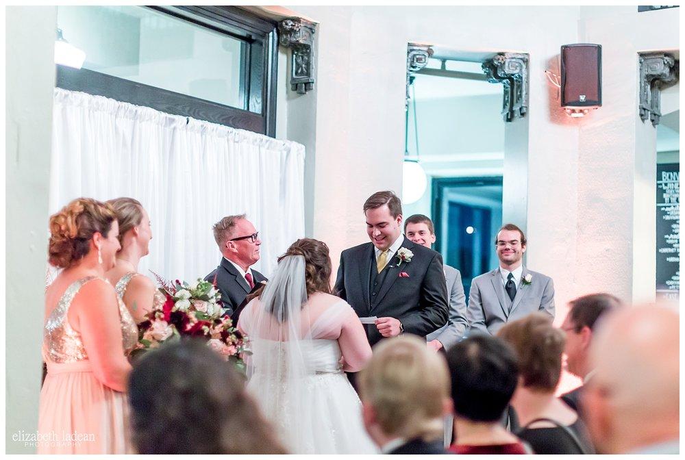 Amigoni-Winery-Wedding-Photos-R+J2017-Kansas-City-Elizabeth-Ladean-Photography-photo-_5382.jpg