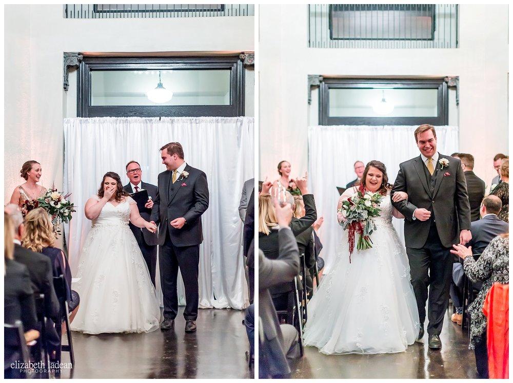 Amigoni-Winery-Wedding-Photos-R+J2017-Kansas-City-Elizabeth-Ladean-Photography-photo-_5384.jpg