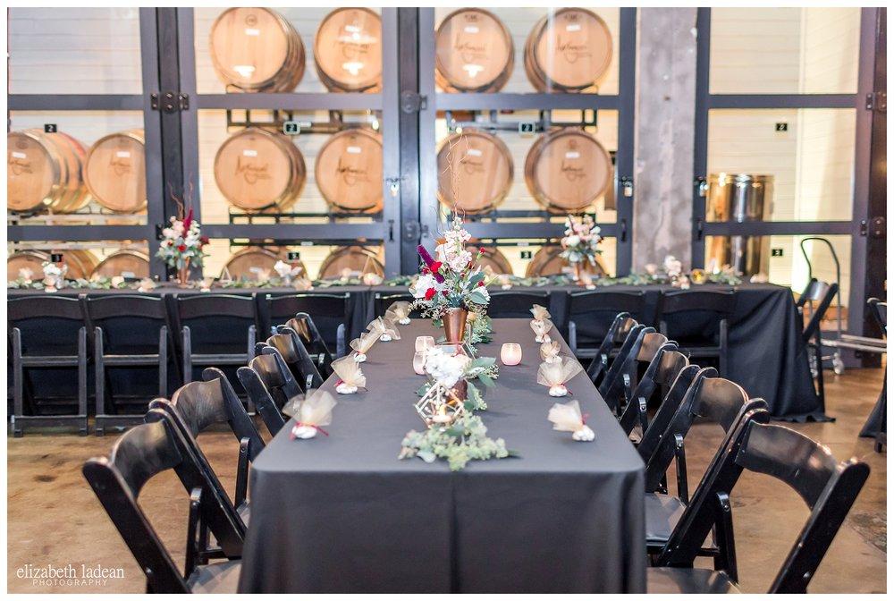 Amigoni-Winery-Wedding-Photos-R+J2017-Kansas-City-Elizabeth-Ladean-Photography-photo-_5385.jpg