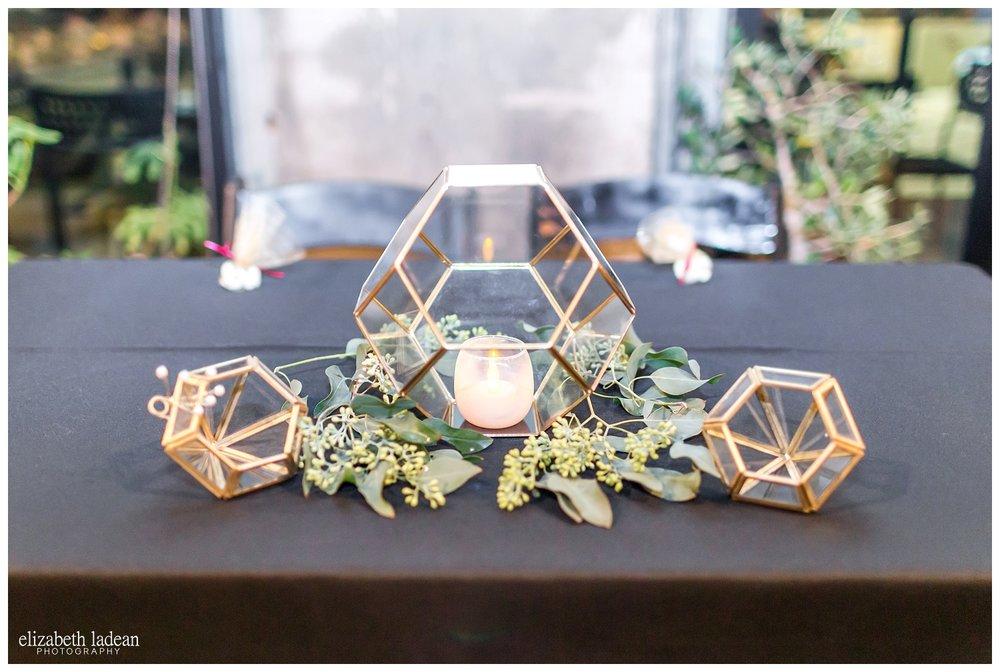 Amigoni-Winery-Wedding-Photos-R+J2017-Kansas-City-Elizabeth-Ladean-Photography-photo-_5386.jpg