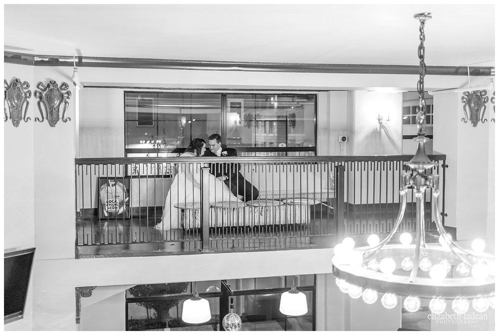 Amigoni-Winery-Wedding-Photos-R+J2017-Kansas-City-Elizabeth-Ladean-Photography-photo-_5388.jpg