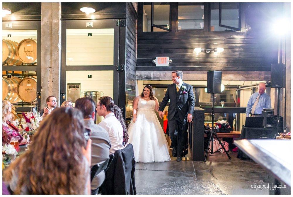 Amigoni-Winery-Wedding-Photos-R+J2017-Kansas-City-Elizabeth-Ladean-Photography-photo-_5389.jpg