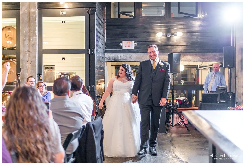 Amigoni-Winery-Wedding-Photos-R+J2017-Kansas-City-Elizabeth-Ladean-Photography-photo-_5390.jpg