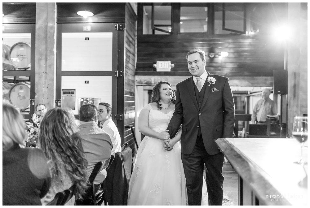Amigoni-Winery-Wedding-Photos-R+J2017-Kansas-City-Elizabeth-Ladean-Photography-photo-_5391.jpg