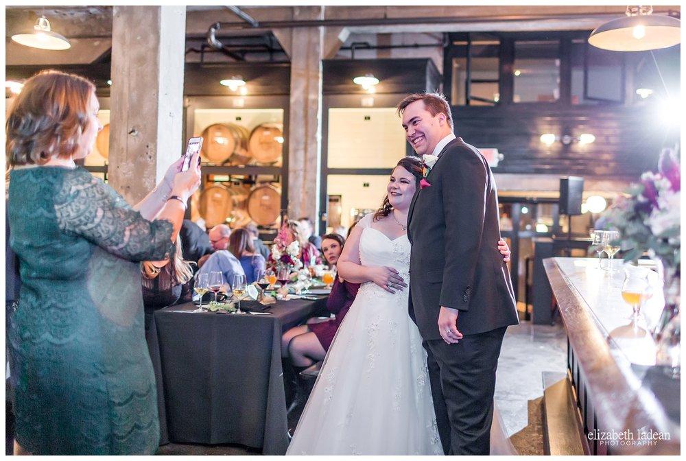 Amigoni-Winery-Wedding-Photos-R+J2017-Kansas-City-Elizabeth-Ladean-Photography-photo-_5392.jpg