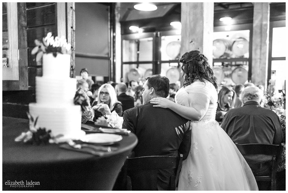 Amigoni-Winery-Wedding-Photos-R+J2017-Kansas-City-Elizabeth-Ladean-Photography-photo-_5394.jpg