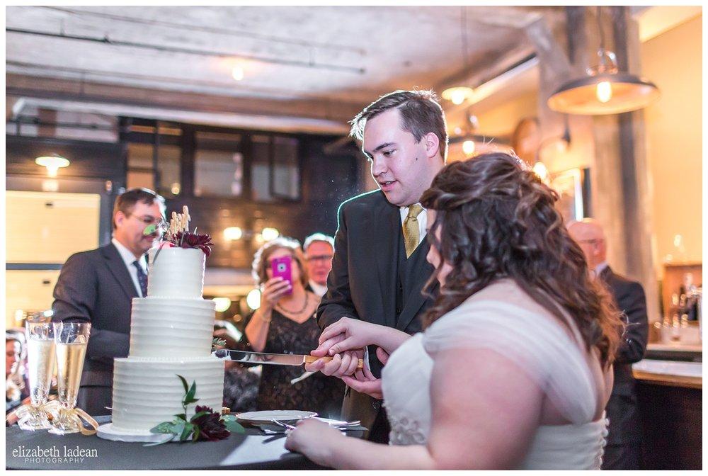 Amigoni-Winery-Wedding-Photos-R+J2017-Kansas-City-Elizabeth-Ladean-Photography-photo-_5395.jpg